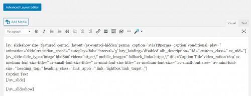 magic_wand_easy_slider_shortcode_result.jpg