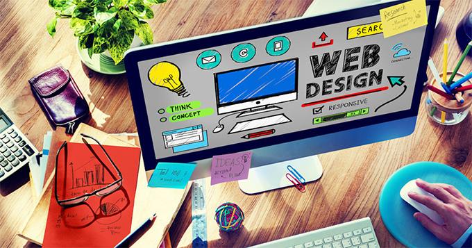 Tips to Become a Creative Web Designer