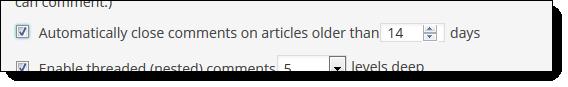 close-comments